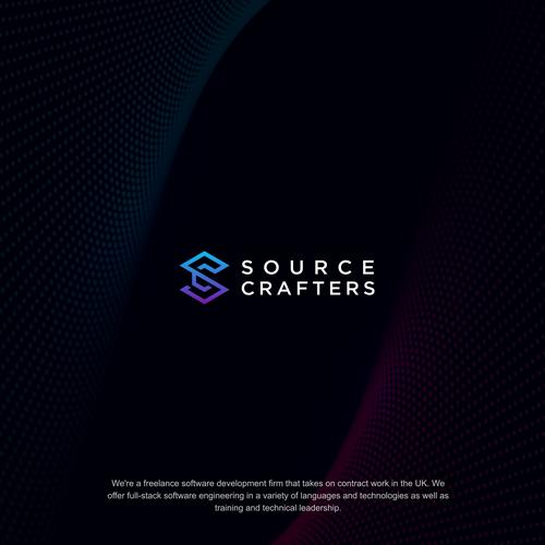 Freelance Software Developer House Seeking Logo And Brand Guidelines Logo Brand Guide Contest 99designs