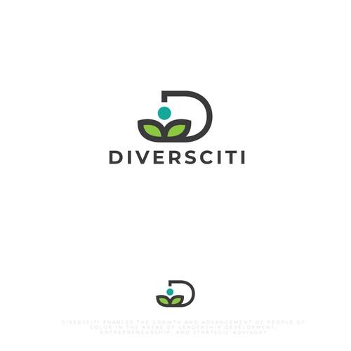 Diseño finalista de dreamsketch