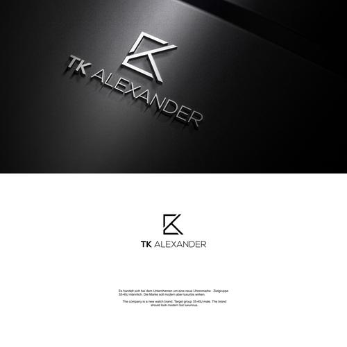 Runner-up design by ohara_art