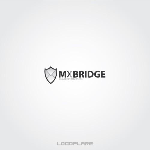 Meilleur design de Logoflare