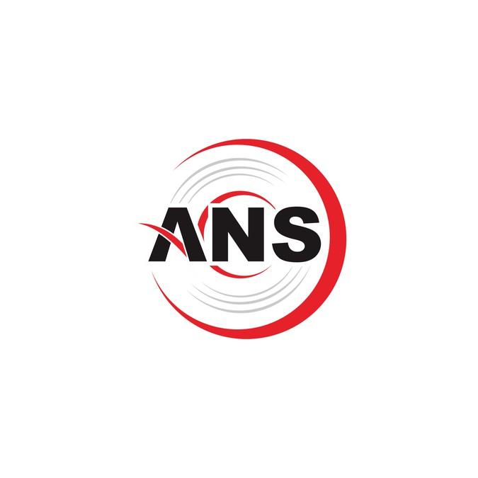 Design gagnant de AYASANAS