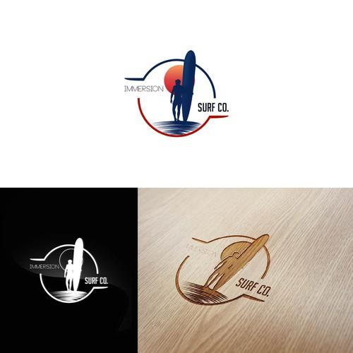 Runner-up design by Ghitea