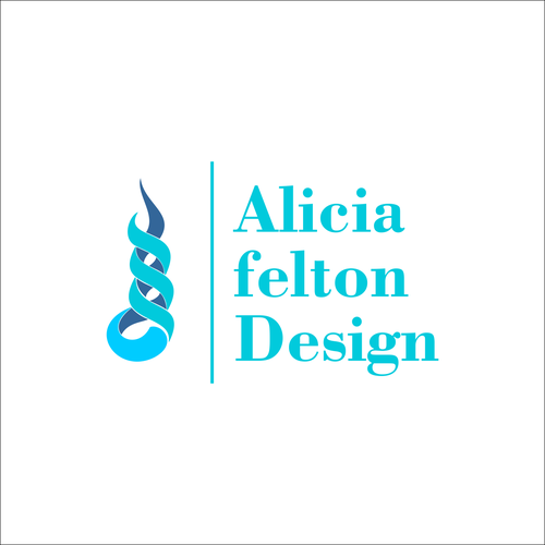 Design finalista por ECCA Graphica