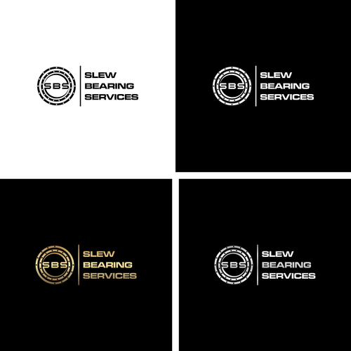 Design finalista por batuli