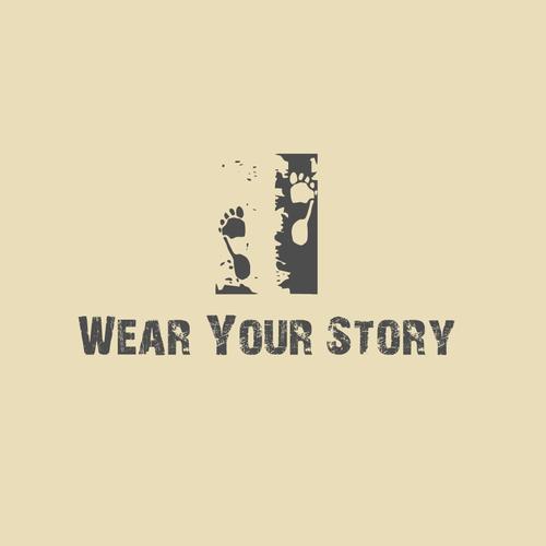 Design finalista por sang_raja