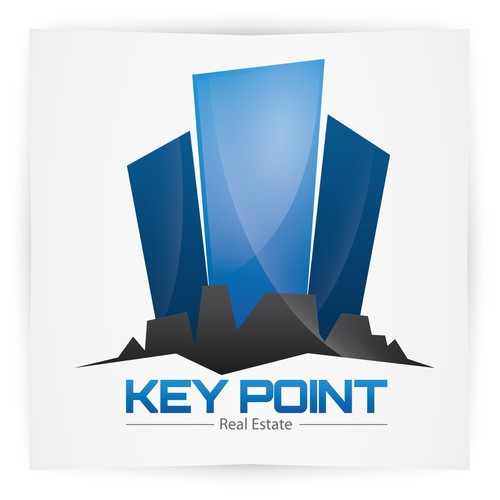 Runner-up design by PureElite