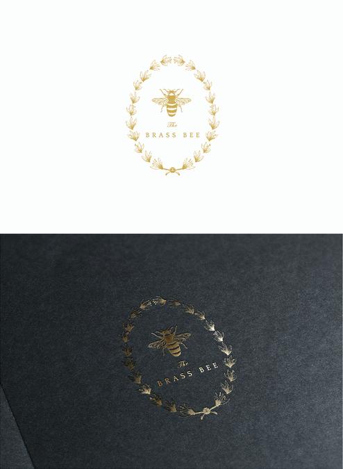 Winning design by tykw