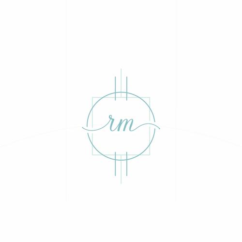 Runner-up design by ◑ Logoidas ◐