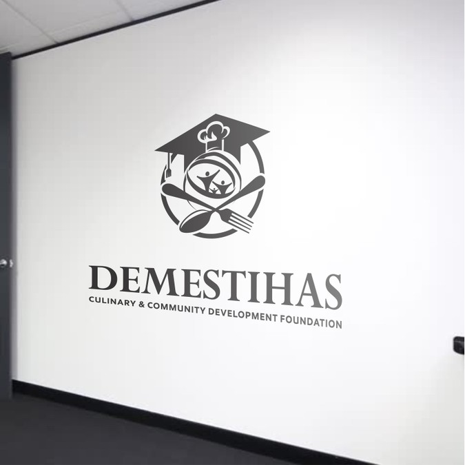 Diseño ganador de zenoartdesign