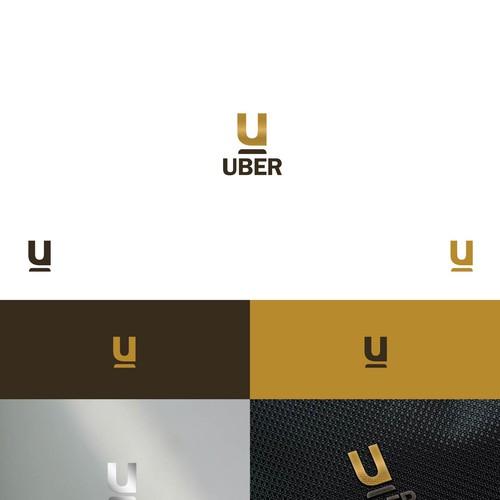 Runner-up design by D'WIZ