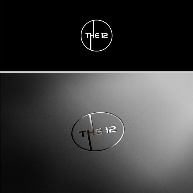Gewinner-Design von sieca