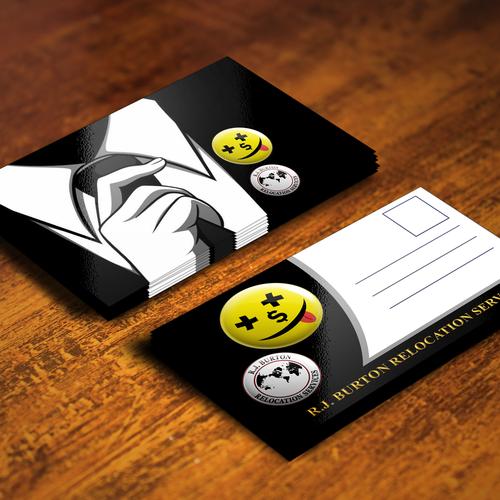 Design finalista por Semas Studio™