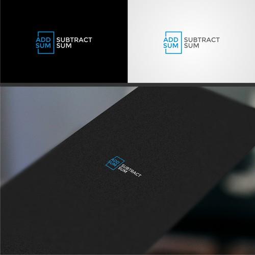 Runner-up design by sidayun