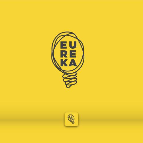 Zweitplatziertes Design von _phons