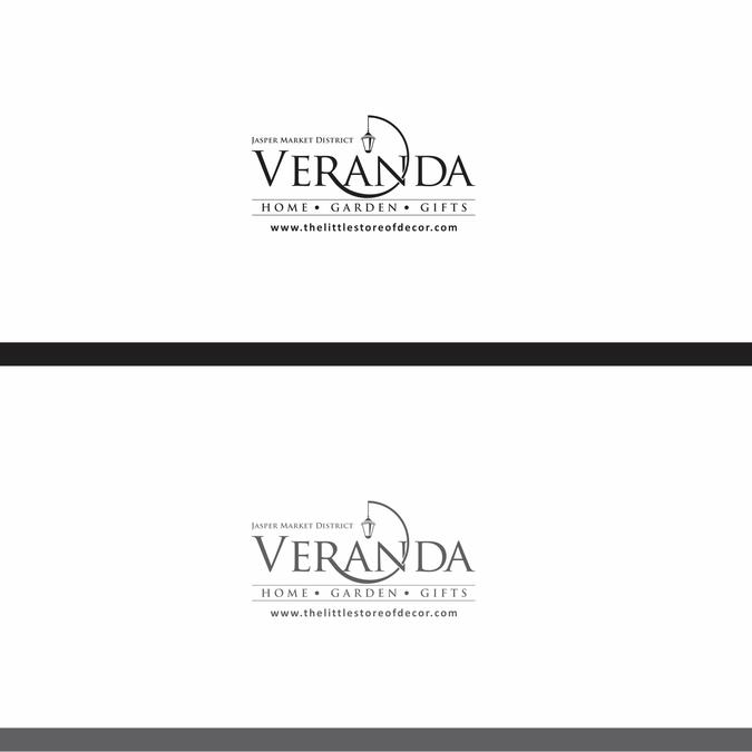 Winning design by Sreenam®