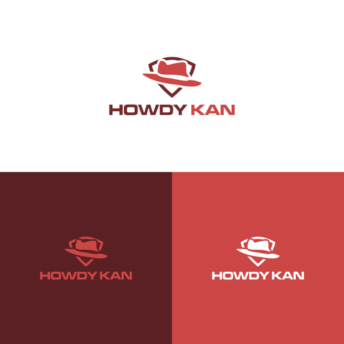 Meilleur design de HopeHigh