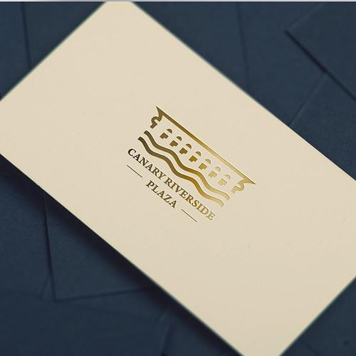 Diseño finalista de Adamanta