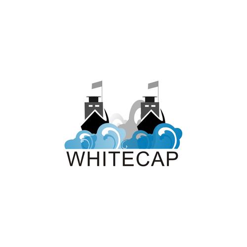 Zweitplatziertes Design von WinArt 99™