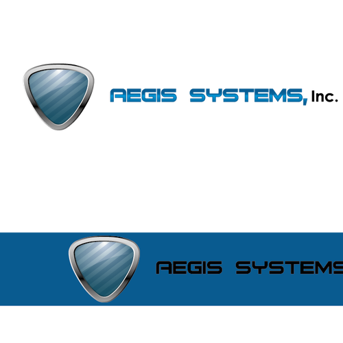 Runner-up design by FieryDesigner™