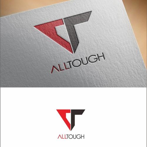 Runner-up design by Auriga