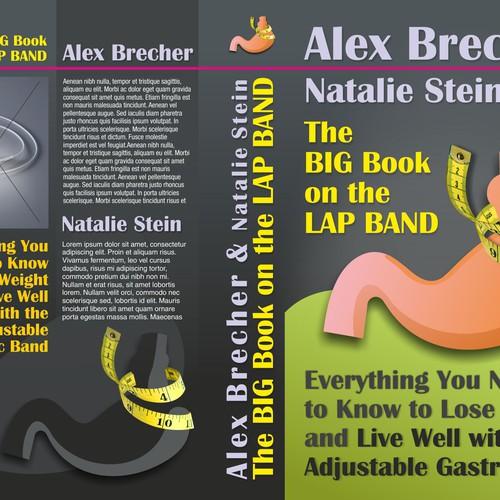Runner-up design by Hopsgrower