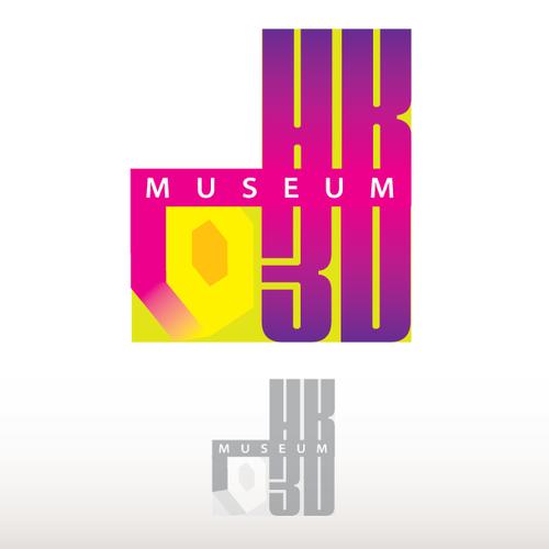 Diseño finalista de LJK
