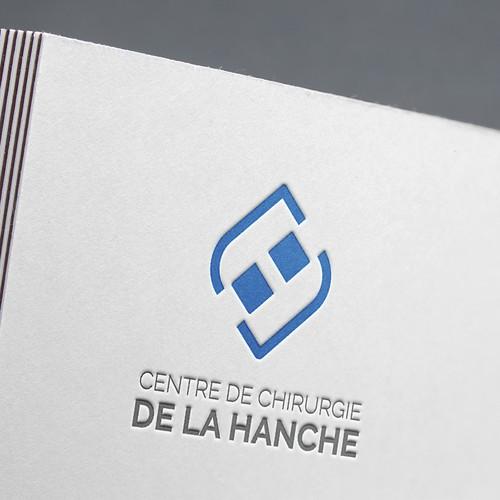 Runner-up design by Heberth Saavedra
