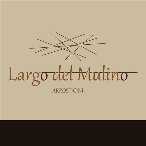 Meilleur design de Davide Morato