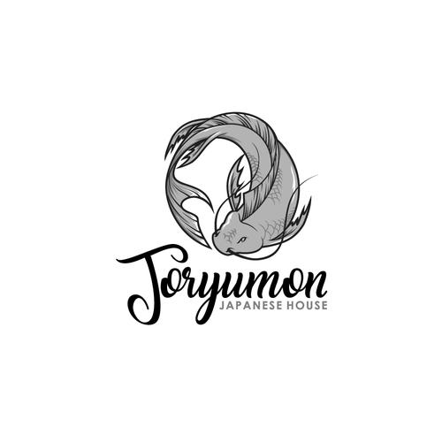 Runner-up design by jondelahoha