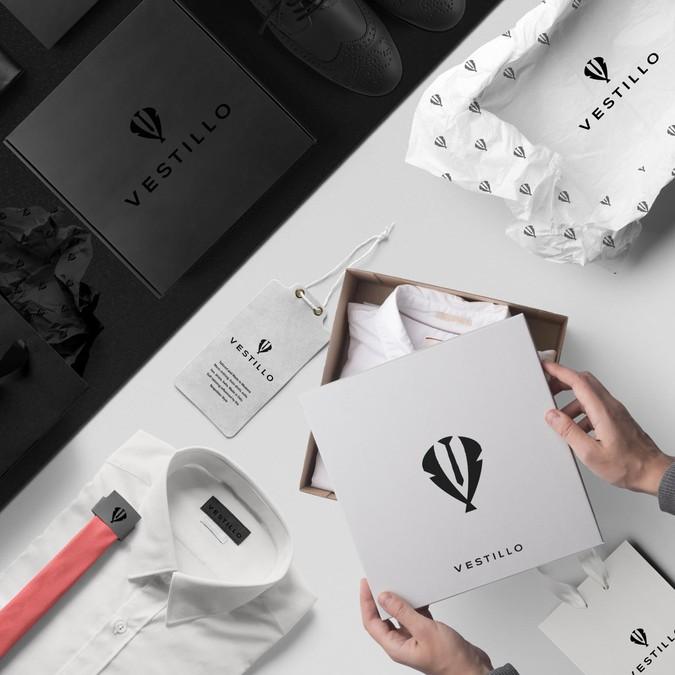 Winning design by wilndr