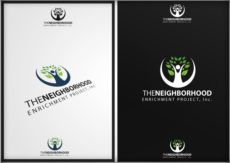 Winning design by Dusan Klepic DK™