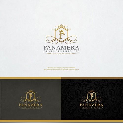 Runner-up design by Venndetta