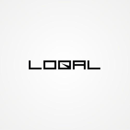 Zweitplatziertes Design von LordCommander