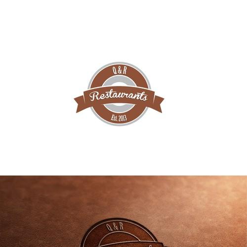 Runner-up design by alexandar.design