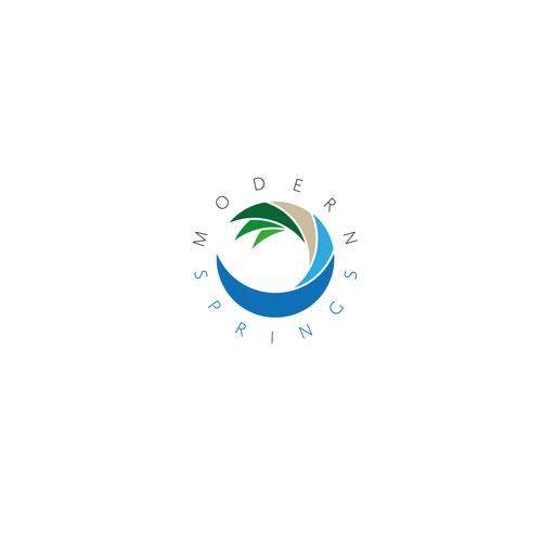 Runner-up design by Almarinov