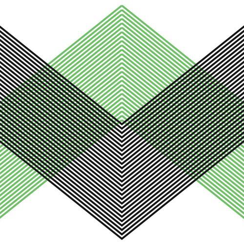 Diseño finalista de chris.cazacu