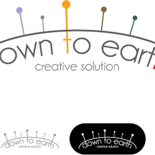 Diseño finalista de Afcl
