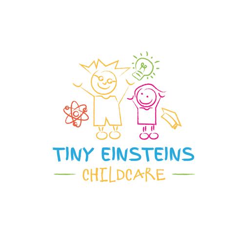 Diseño finalista de Mrs. Doodle Mind