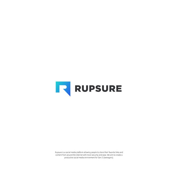 Design vencedor por elbustudio™