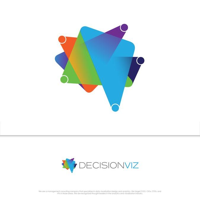 Diseño ganador de Brandstar™