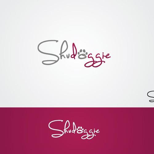 Runner-up design by sanjat