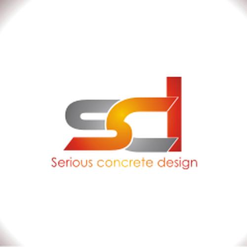 Design finalisti di Pindie TM