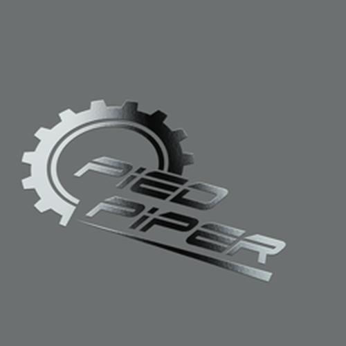 Runner-up design by Tahroji