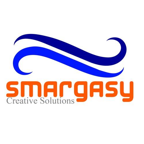Diseño finalista de Shubhashish Dev