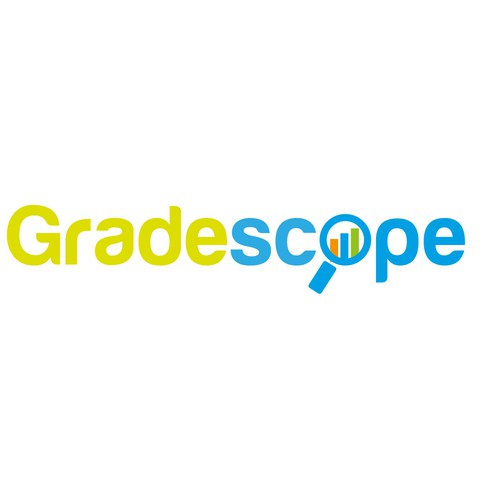Runner-up design by AideGraphique