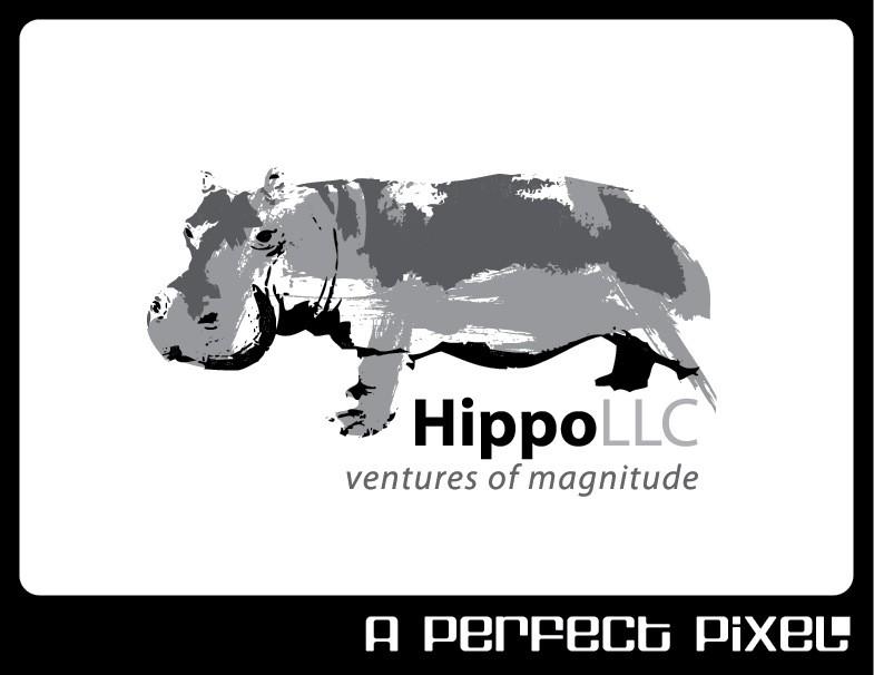Design vincitore di APerfectPixel