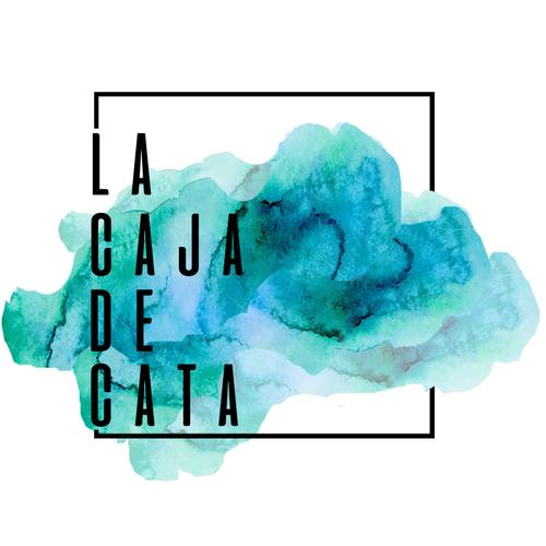 Runner-up design by Cesar Villa