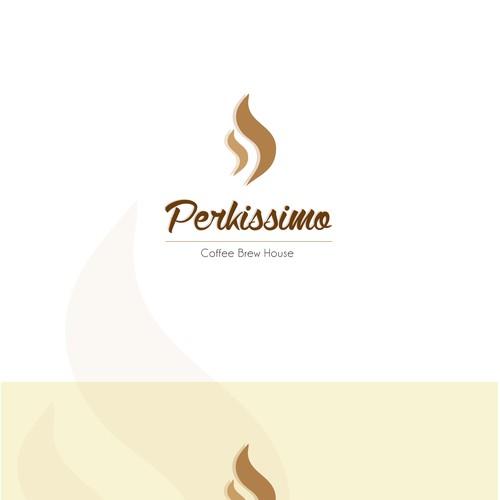 Diseño finalista de mpdesign...