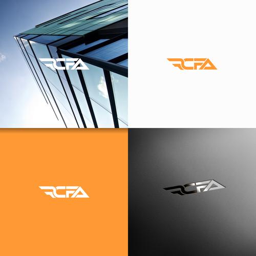 Runner-up design by Janaka™