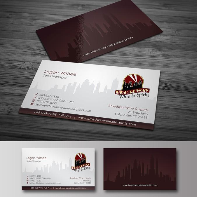 Gewinner-Design von Mejiku